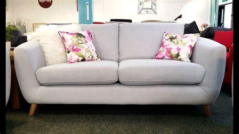 Sofa Inc by Ex Display Next Walton Medium Sofa Snuggler Chair 163 799