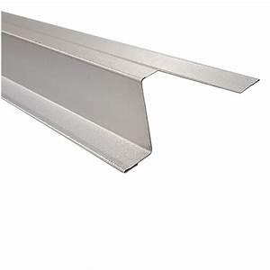 metal sales 10 ft 6 in metal snow guard 29 gauge With 29 gauge steel siding