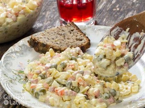 Kos, Jo o'meara and Potato salad on Pinterest
