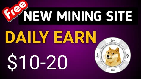 If you want to earn bitcoins online by taking surveys, then this post is. Top 10 Website To Earn Bitcoin - Bitcoin Earn Free Youtube