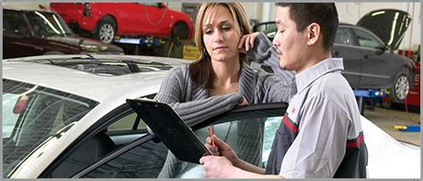 Toyota Maintenance by Beaverton Toyota Service Department Beaverton Or