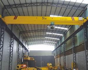 Ton In Ton : garage overhead crane for sale ellsen manufacturer ~ Orissabook.com Haus und Dekorationen