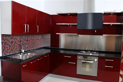 kitchen furniture designs parallel kitchen design india search kitchen