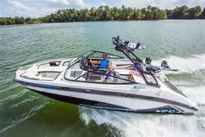 Yamaha 2015 240 Jet Boat
