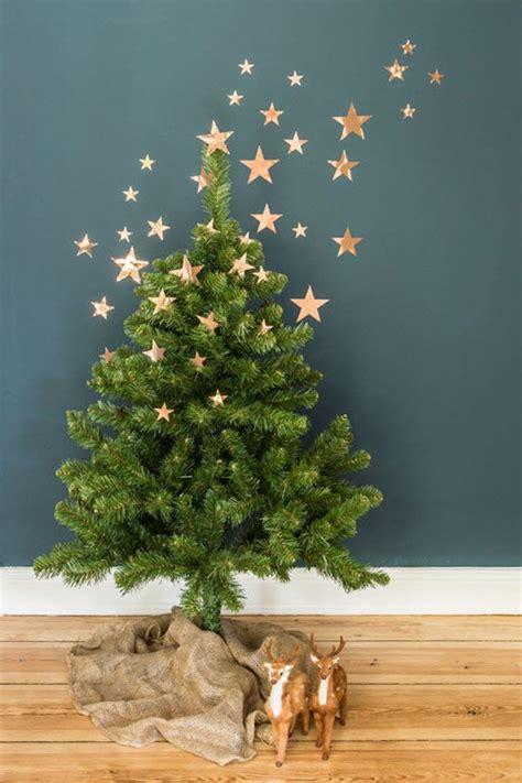 decorazioni semplicissime  natale christmas navidad