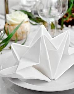 Tischdecken Für Draußen : servietten falten und eine kreative tischdeko zu ostern kreieren selber machen pinterest ~ Frokenaadalensverden.com Haus und Dekorationen