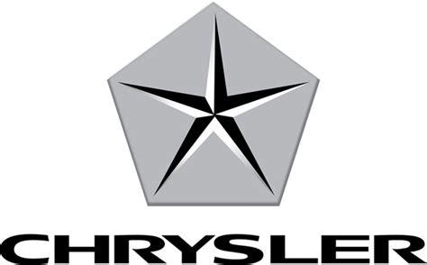 Chrysler Logo, Hd Png, Meaning, Information
