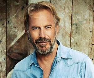 Kevin Costner Biography - Childhood, Life Achievements ...