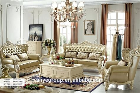 provincial living room set provincial living room set americanmoderateparty org