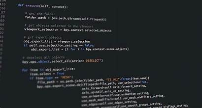 Python Ruby Development Web Programming Which Activestate