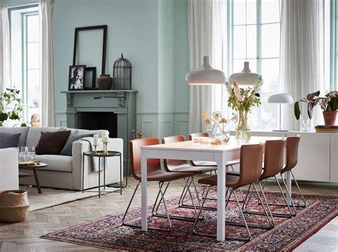 Dining Room Furniture & Ideas  Ikea