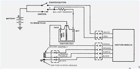 kawasaki bayou wiring diagram moesappaloosas