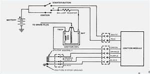 Kawasaki Bayou Wiring Diagram  U2013 Moesappaloosas Com