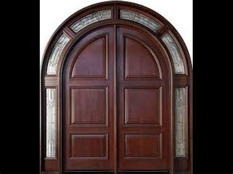 big front door big front door my home has a big wooden door