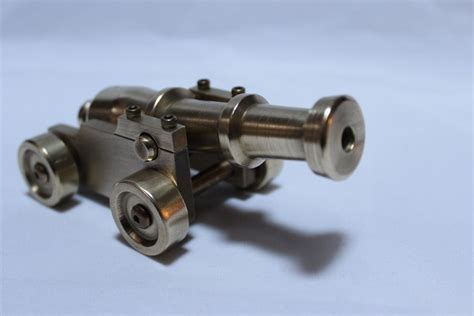 metal lathe projects ideas home decorating ideas