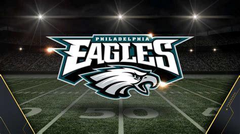 philadelphia eagles fans   allowed  return