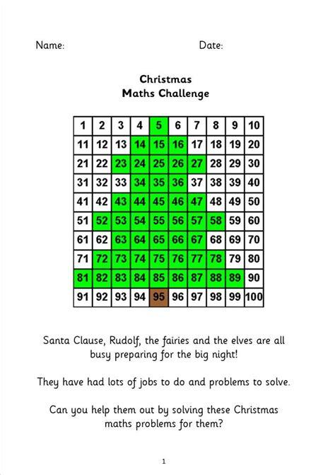 eyfs ks1 ks2 sen maths sats worksheets