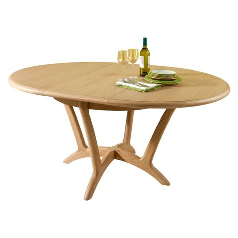 round extending dining table sets stockholm dining round extending dining table clarkes
