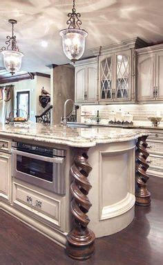 grey kitchen cabinets black and white kitchens with wood floors wood 6439