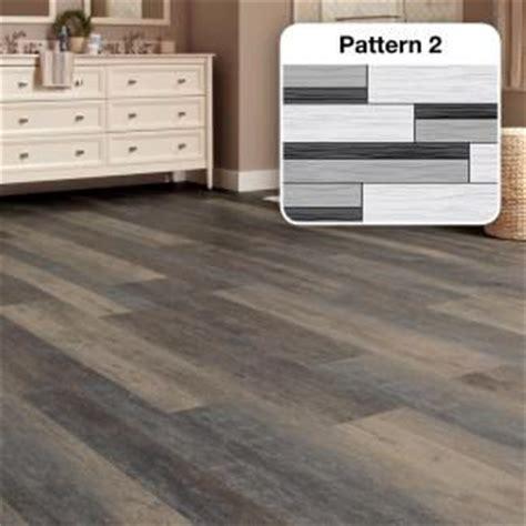 wood kitchen flooring lifeproof multi width x 47 6 in seasoned wood luxury 1142