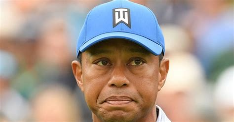 Woods' genesis gv80 crashed the cause of the crash is under investigation, but villanueva said that accidents were not uncommon in the area because of the downhill slopes and. Tiger Woods Removed from Wrongful Death Car Crash Lawsuit | Lifestylehotblog.com