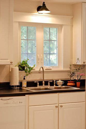 kitchen design decor 105 best images about small kitchen windows on 1175