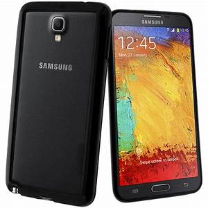 Samsung Galaxy Note 3 Vs Samsung Galaxy Note 3 Lite