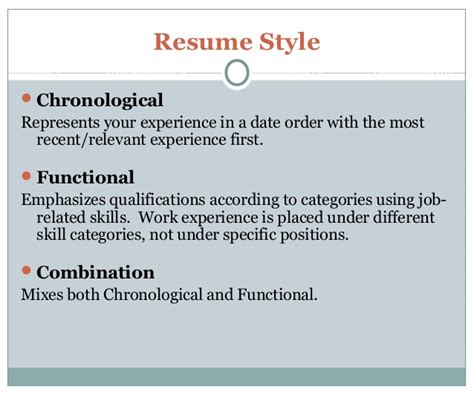 The Resume Center Salary by Cover Letter Customer Service Hospital Salary Faith Center Church