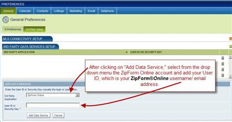 zipform 174 online and your top producer 8i account part i
