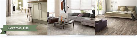 the tile shop ky ceramic tile flooring in louisville ky