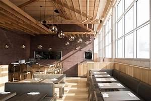 Restaurant pendant lighting comes naturally to sugarfish