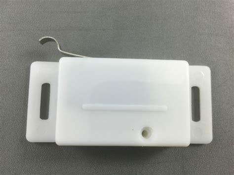 cabinet door light switch pantry switch for cupboard cabinet door light ebay