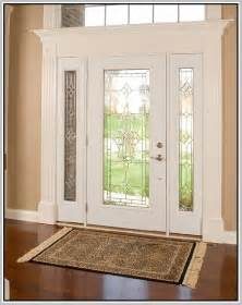 Home Depot Cabinet Doors by Provia Entry Doors Home Design Ideas
