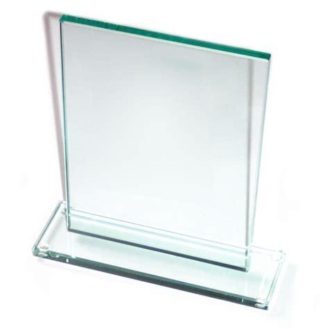 plaque de verre pour bureau plaque de bureau en verre maison design homedian com