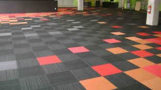 30 ideas for bathroom carpet floor tiles