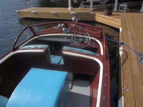Aluminium Boat Rub Rail Uk by 10 Best Aluminium Rub Rail Fendering With Pvc
