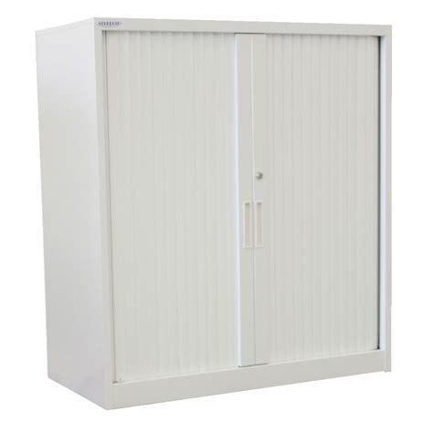 metal tambour doors for cabinets tambour door cabinets sydney mf cabinets