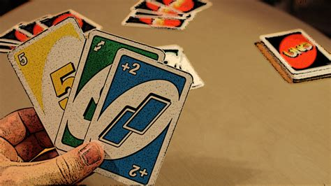 Check spelling or type a new query. UNO Rules   HowStuffWorks
