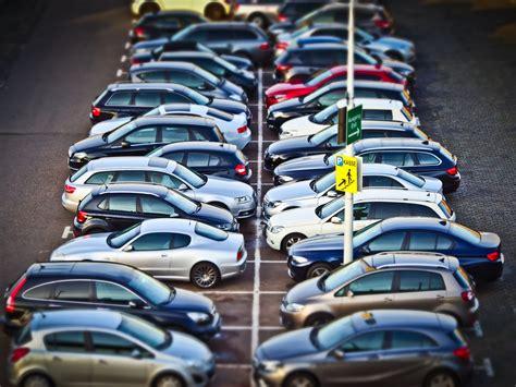 günstige autoversicherung vergleich kfz versicherung vergleich g 252 nstige autoversicherung