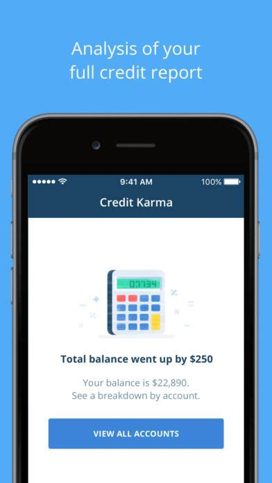 However, you may want to check into a few things before signing up for the new credit card like checking your credit score, looking over your credit report, and more. Credit Karma - Free Credit Scores, Reports & Monitoring by Credit Karma… | Credit karma, Free ...