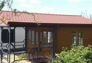 Dacheindeckung Kunststoff Gartenhaus : gartenhaus dach erneuern gartenhaus dach erneuern gartenhausbb gartenhaus schuppen ~ Whattoseeinmadrid.com Haus und Dekorationen