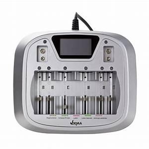 Akku Batterien Ladegerät : akku ladeger t batterieladeger t al8 electronic aa aaa c ~ Jslefanu.com Haus und Dekorationen
