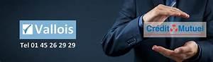 Credit Mutuel Protection Juridique : assurance emprunteur credit mutuel courtier assurance professionnelle vallois ~ Medecine-chirurgie-esthetiques.com Avis de Voitures