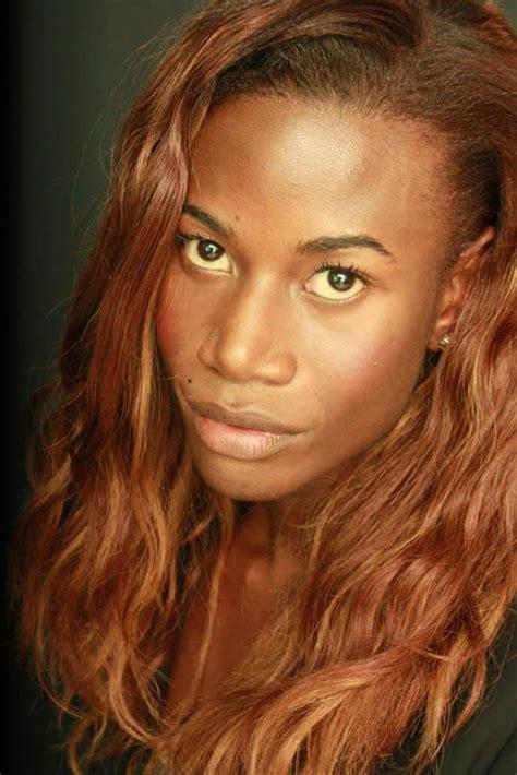 Women Casting Photo 70018 by Surazuri Nairobi