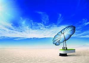 Comparateur Prix Energie : la smartflower le tournesol photovolta que capitaine energie ~ Medecine-chirurgie-esthetiques.com Avis de Voitures