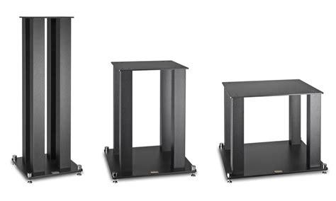piedistalli per diffusori tools classic speakers stand 1 150 nuovo