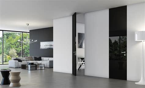 Porte Di Design Per Interni by Porte Design