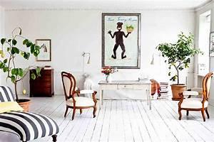 Shabby Chic Bilder : wohnzimmer weiss shabby shabby chic buffet pippa vintage ~ Michelbontemps.com Haus und Dekorationen