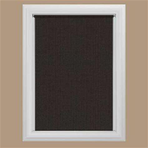 blackout window treatments roselawnlutheran