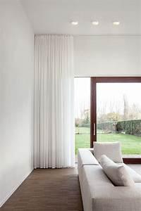10 dicas sobre como usar cortinas - Blog Mara